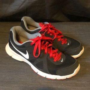 Nike Men's Revolution 2 Running Shoe Sneakers